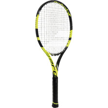 Babolat Pure Aero VS Tennis Racket