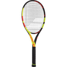 Babolat Pure Aero Decima French Open Tennis Racket 2018