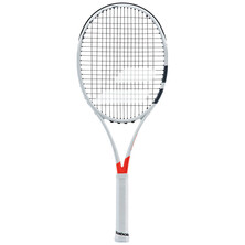 Babolat Pure Strike VS Tennis Racket