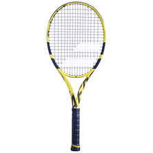 Babolat Pure Aero Tennis Racket 2019