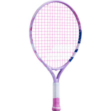 Babolat B Fly 19 Junior Tennis Racket 2019