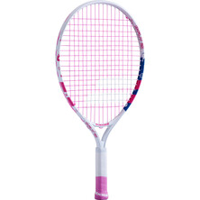 Babolat B Fly 21 Junior Tennis Racket 2019
