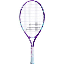 Babolat B Fly 23 Junior Tennis Racket 2019
