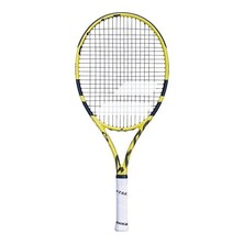 Babolat Aero Junior 25 Tennis Racket 2019