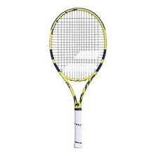 Babolat Aero Junior 26 Tennis Racket 2019