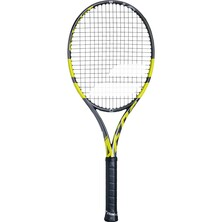 Babolat Pure Aero VS Tennis Racket - Frame Only