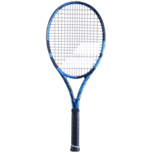 Babolat Pure Drive Tennis Racket 2021