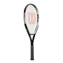 Wilson BLX Three Tennis Racket