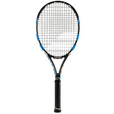 Babolat Pure Drive Tour Tennis Racket 2015