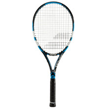 Babolat E-Sense Lite Tennis Racket 2015 - Black Blue
