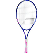 Babolat B Fly 25 Junior Tennis Racket 2017