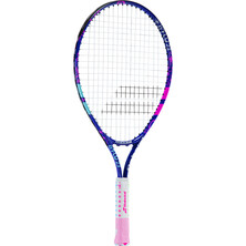 Babolat B Fly 23 Junior Tennis Racket 2017