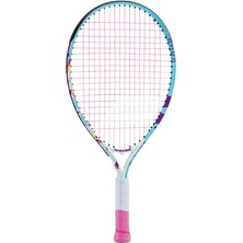 Babolat B Fly 21 Junior Tennis Racket 2017