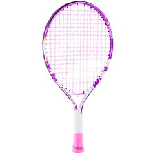 Babolat B Fly 19 Junior Tennis Racket 2017