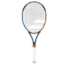 Babolat Pure Drive Play Tennis Racket 2015