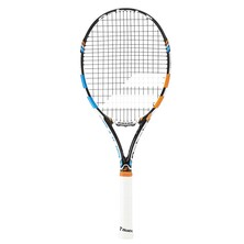 Babolat Pure Drive Lite Play Tennis Racket 2015
