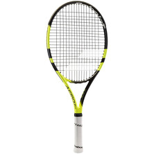 Babolat Aero Junior 25 Tennis Racket