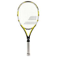 Babolat Drive Team Tennis Racket
