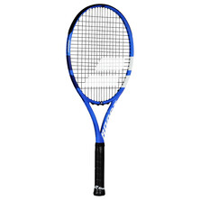 Babolat Boost Drive Tennis Racket