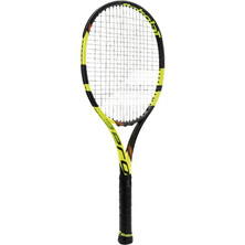 Babolat Pure Aero VS Tour Tennis Racket