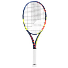 Babolat Pure Aero French Open Tennis Racket 2017