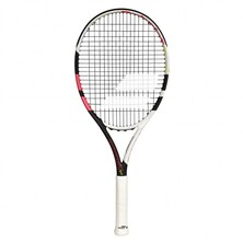 Babolat Boost Genie Tennis Racket