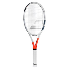 Babolat Strike Gamer Tennis Racket