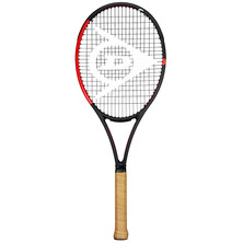 Dunlop Srixon CX 200 Tour 18x20 Tennis Racket Frame Only