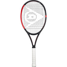 Dunlop Srixon CX 400 Tennis Racket Frame Only