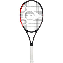 Dunlop Srixon CX 200 LS Tennis Racket Frame Only