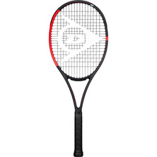 Dunlop Srixon CX 200 Tennis Racket Frame Only