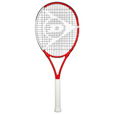 Dunlop CX Elite 270 Tennis Racket