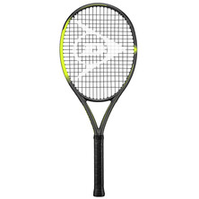 Dunlop SX Team 260 Tennis Racket