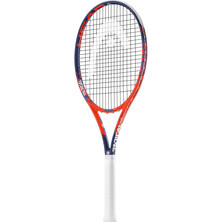 Head Graphene Touch Radical MP Tennis Racket 2018