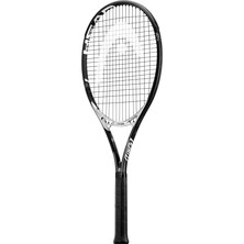Head MXG 1 Tennis Racket
