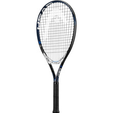 Head MXG 7 Tennis Racket