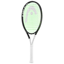Head Graphene 360 Speed Junior 26 Tennis Racket