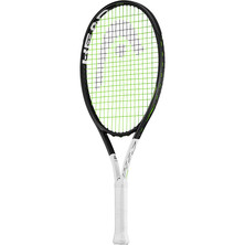 Head Graphene 360 Speed Junior 25 Tennis Racket