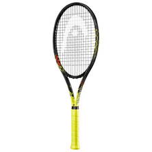 Head Graphene Touch Radical 25 Years LTD MP Tennis Racket