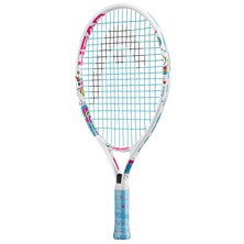 Head Maria 19 Inch Junior Tennis Racket