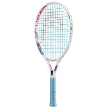 Head Maria 21 Inch Junior Tennis Racket
