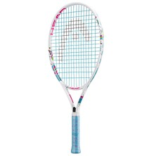 Head Maria 23 Inch Junior Tennis Racket