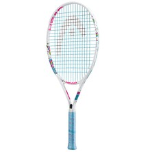 Head Maria 25 Inch Junior Tennis Racket