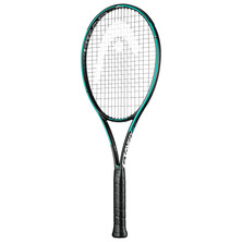 Head Graphene 360+ Gravity MP Lite Tennis Racket