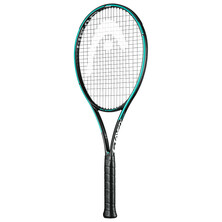 Head Graphene 360+ Gravity Tour Tennis Racket