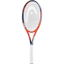 Head Graphene Touch Radical MP Lite Tennis Racket