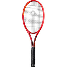 Head Graphene 360+ Prestige Pro Tennis Racket (Frame Only)