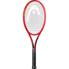 Head Graphene 360+ Prestige MP Tennis Racket
