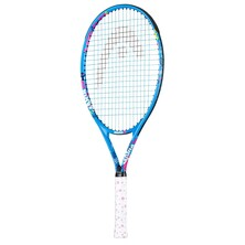 Head Maria 25 Inch Junior Tennis Racket 2020