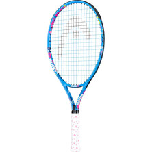 Head Maria 23 Inch Junior Tennis Racket 2020